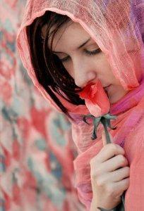 hijab-bunga-2701